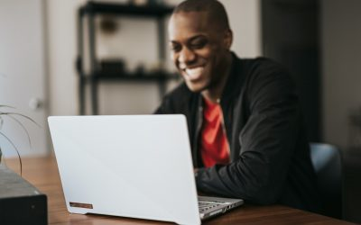 How to Hold a Sectional Title AGM Remotely