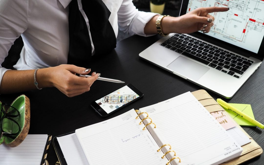 Should you be a trustee in your sectional title complex?