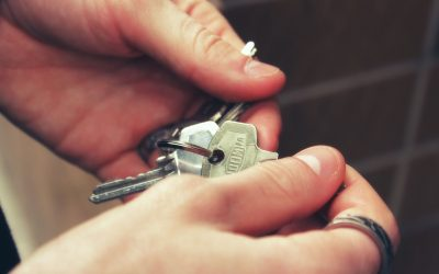 5 Reasons to Buy a Sectional Title Property