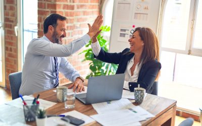 Nurturing the Relationship Between Trustees and their Managing Agent