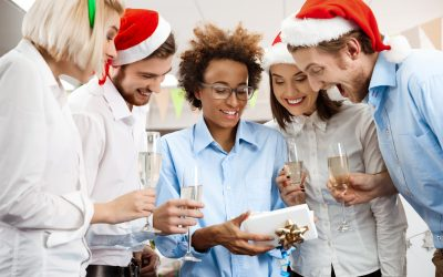 How Property Managers Can Prepare for December Madness